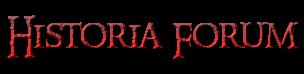 Historia Forum pióra Mathiasa