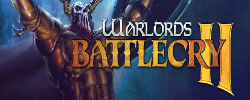Strażnicy Etherii | Warlords Battlecry Forum