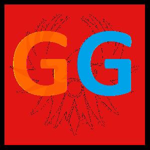 e-Gildia Graczy Logo