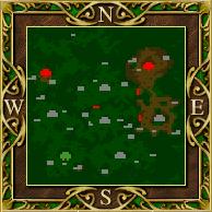 Kampania Nowy Początek Misja 2 (powierzchnia)