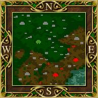 Kampania Nowy Początek Misja 3 (powierzchnia)