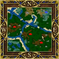 Kampania Tnij i Siecz Misja 2 (powierzchnia)