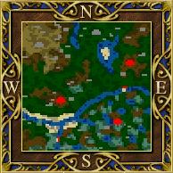 Kampania Tnij i Siecz Misja 3 (powierzchnia)