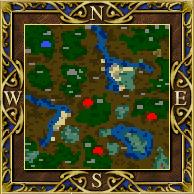 Kampania Tnij i Siecz Misja 4 (powierzchnia)