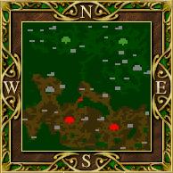 Kampania Nieświęte Przymierze Misja 4 (powierzchnia)