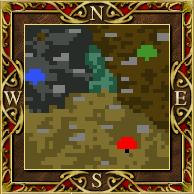 Kampania Nieświęte Przymierze Misja 7 (powierzchnia)