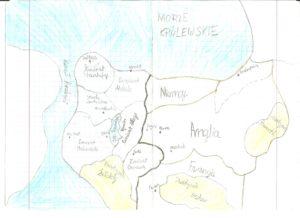 nowe rozdanie - mapa