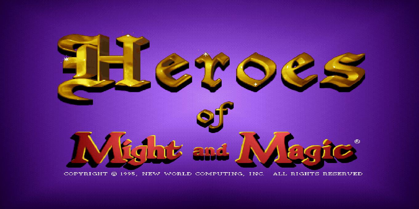 kampania heroes 1