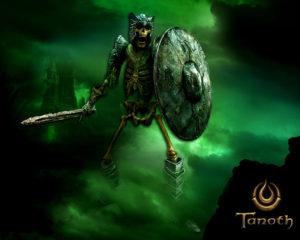 gry przeglądarkowe (Tanoth)