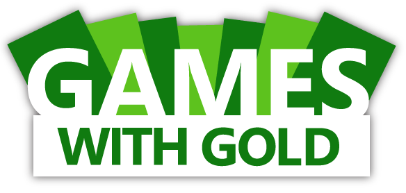 games with gold maj