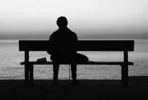 samotność a gry