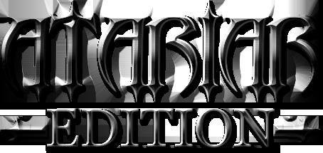 Gothic 2 Atariar Edition