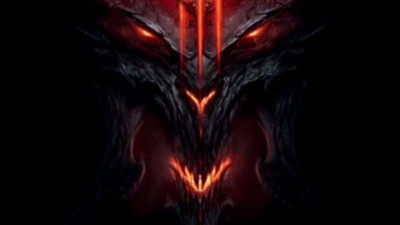 Satanistyczna Lista