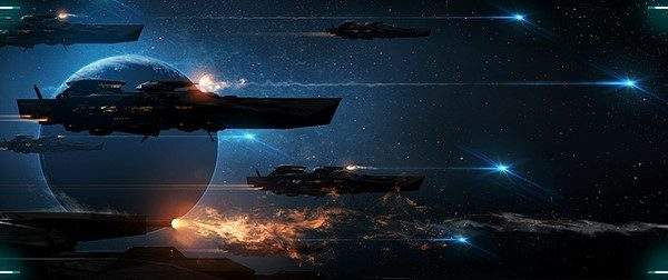 endless space 2 trailer