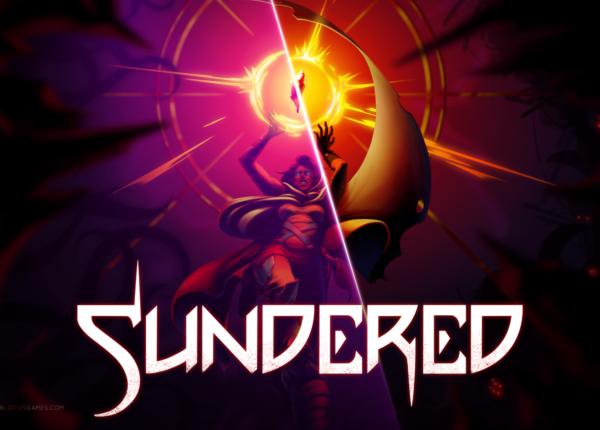 zamknięta beta sundered