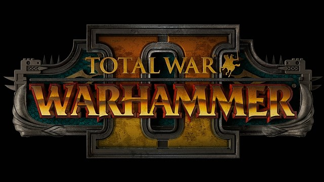warhammer 2 jaszczuroludzie