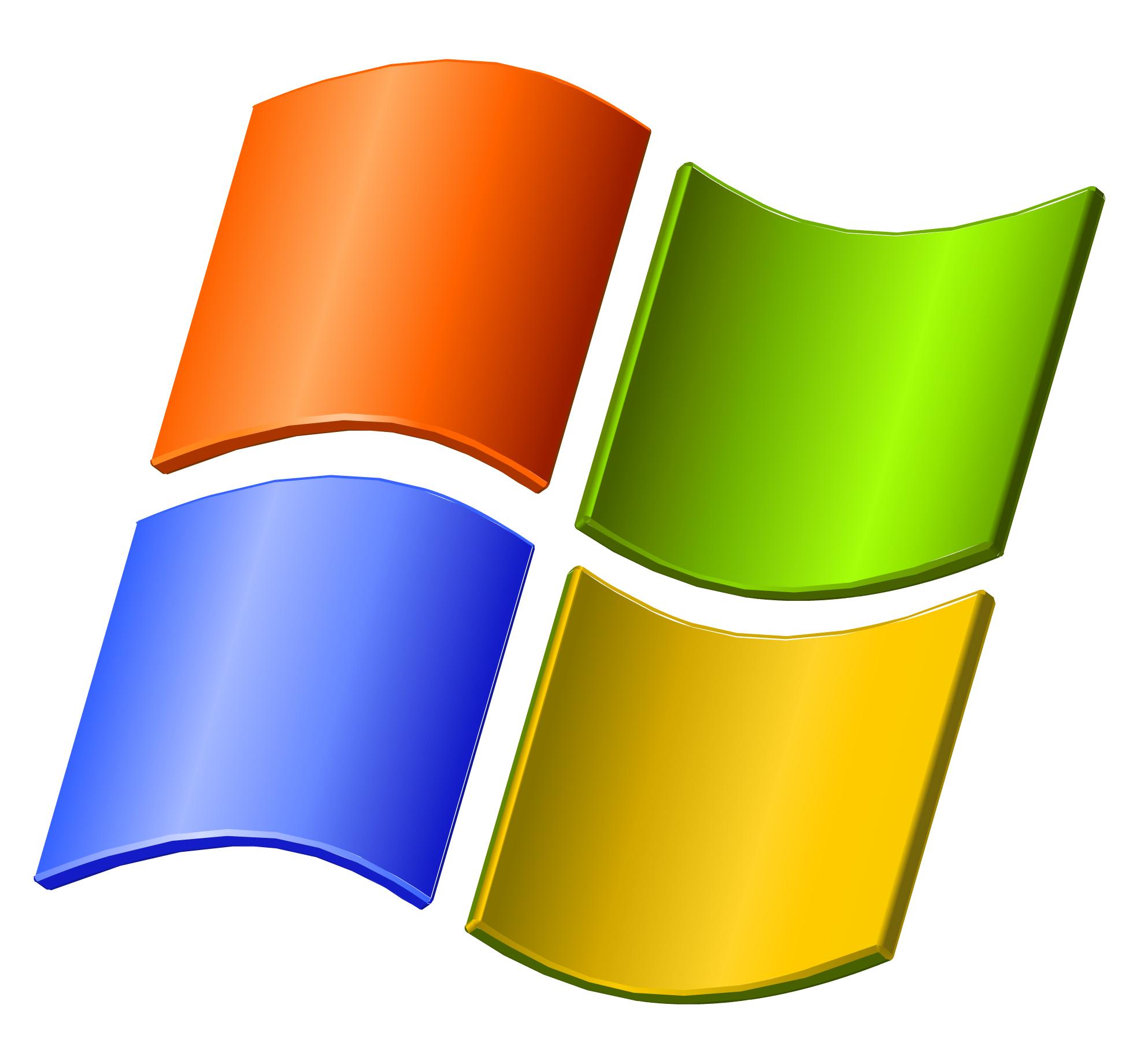 Windows - aktualizacja zabezpieczeń