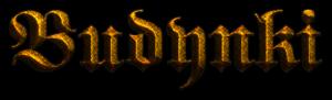 Knights and Merchants Budynki