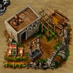 Arabowie Farma