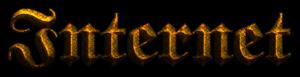 Knights and Merchants Społeczność