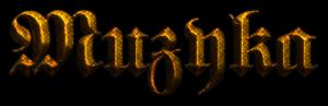 Knights and Merchants Muzyka