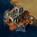 Arabowie Port