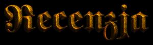 Knights and Merchants Recenzja