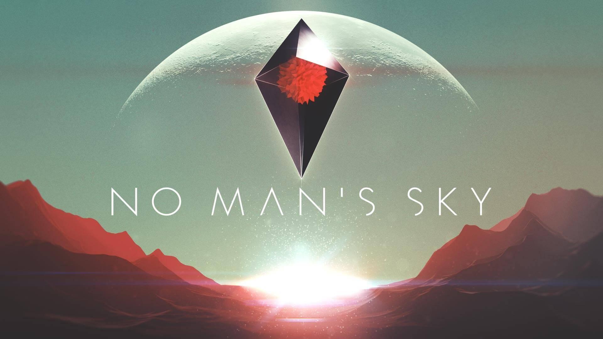 No Man's Sky - aktualizacja 1.3