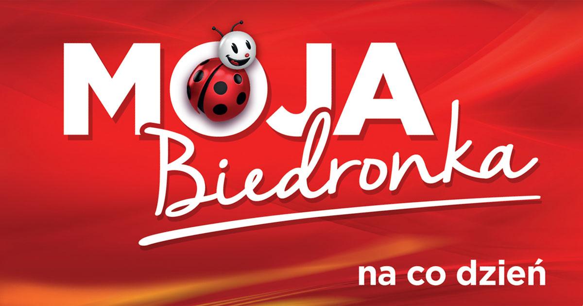 wakacyjna wyprzedaż gier w Biedronce 2017