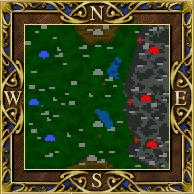 kampania ostrze armageddonu - misja 1