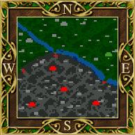 kampania ostrze armageddonu - misja 2