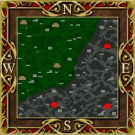 kampania ostrze armageddonu - misja 3