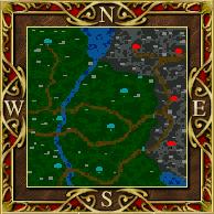 kampania ostrze armageddonu - misja 4