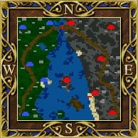 kampania ostrze armageddonu - misja 5