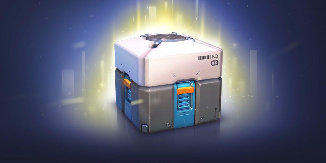 loot box belgia overwatch