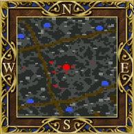 kampania ostrze armageddonu - misja 8