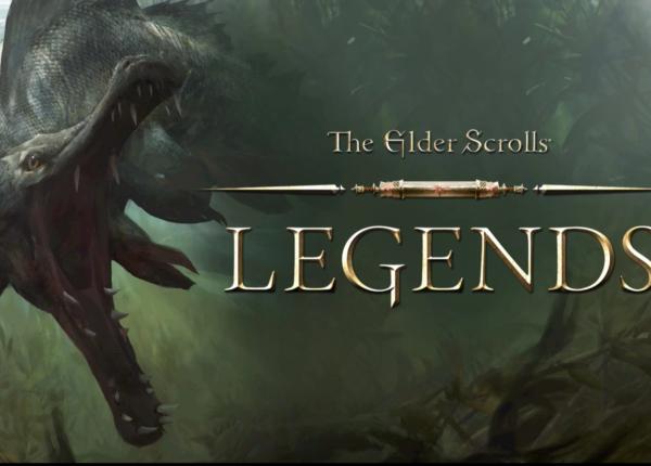 Wielkie Rody Morrowind