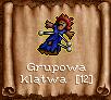 grupowaklatwa