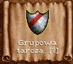 grupowatarcza