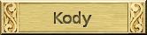 h3-kody