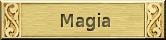 h3-magia