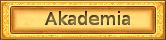 h4-akademia