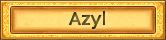 h4-azyl