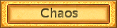 h4-chaos