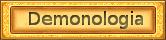 h4-demonologia