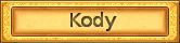 h4-kody
