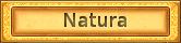 h4-natura
