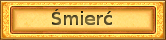 h4-smierc