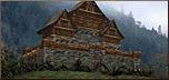 bastion-cytadela