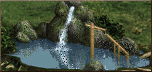 bastion-fontanna-szczescia